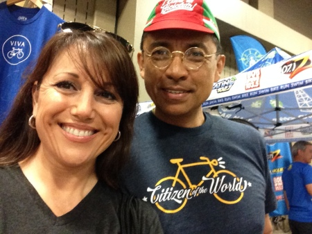 http://www.bekindtocyclists.org/