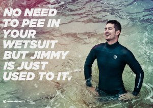 no_need_to_pee_in_your_wetsuit_but_jimmy_is_just_used_to_it