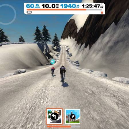 zwift mountain decent.jpg