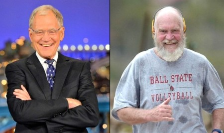 david letterman before after.jpg