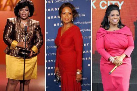 Oprah_Winfrey_01.jpg